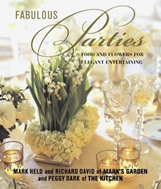 Fabulous Parties